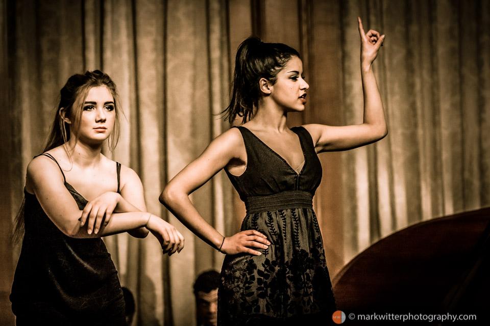 London Theatre & Stage Photographer
