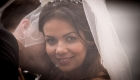 Wedding Photographer-Ipswich-Suffolk-Colcheter -Essex-Norwich-Norfolk