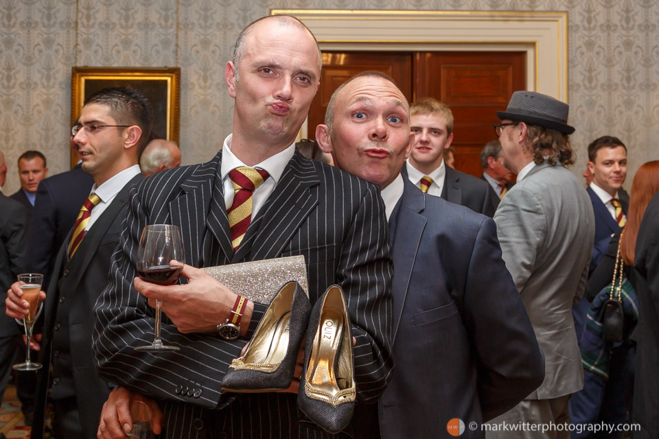 Livery Company photographer in London