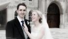 Wedding Photographer-Ipswich-Suffolk-Colcheter -Essex-Norwich-Norfolk