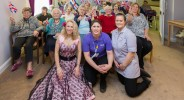 Dame Vera Lynn's 100th Birthday