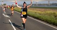 Great East Run 2017 - Ipswich Half Marathon