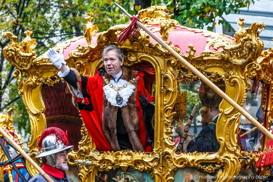 Jeffrey Evans- The Lord Mountevans -Lord Mayor of London 2015W74A4666-Edit