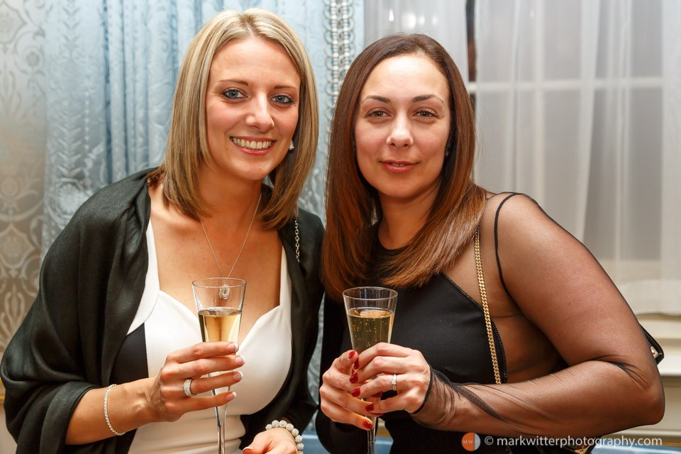 City of London Event Photography
